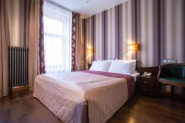 hotel room discount